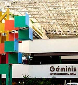 geminis2
